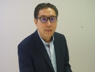 Rakuten Trade Forms New Division To Focus on Digital Trading Insights