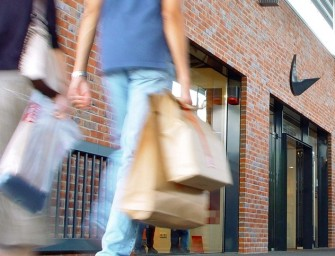 Big data and analytics for retail and e-commerce