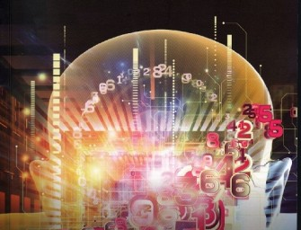 PIKOM ICT Strategic Review 2012/2013 Part 6