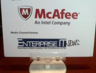McAfee Intelligent Security KL: Protect Your System with Greater Visibility and Control