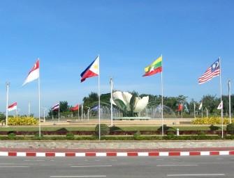 Ramping up intra-ASEAN trade