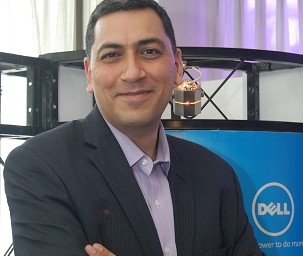 Dell in the Enterprise: Slow but Steady Assimilation