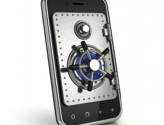 Tackling Mobile Security Risks for Government