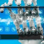 Motorola: Digital tech to lead O&G into the next era