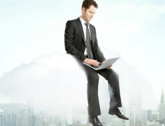 The growing need for cloud-to-cloud backup