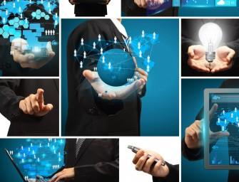 EMC All-Flash Portfolio Momentum Accelerates With Customers Globally