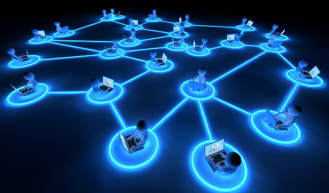 Virtualising The Wide Area Network Enterprise It News