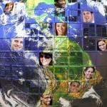 Smart Cities: NEC's perspective