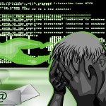 More than half of APAC companies blame cyberattacks on unknown assets - Report