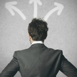 Planning for continuity is key to business bounce back
