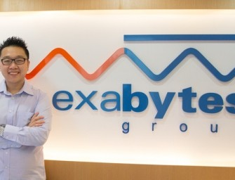 EXABYTES Acquires Singapore Hosting Company Signetique