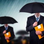 Cyber insurance: Data science to calculate cyber risks and premiums