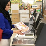 Tesco to roll out Scan & Shop at all stores nationwide