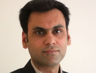 QUOTE: Oracle's Amit On How to Choke Vendors' Necks