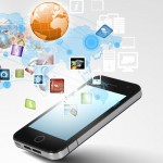 Mobile Data Traffic In SEA And Oceania To Grow