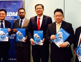 What the PIKOM ICT Job Market Outlook Report reveals