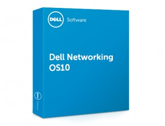 Dell Raises the Bar for Open Networking with New Disaggregated Software to Maximize Customer Choice and Capability