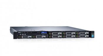 Dell PowerEdge R330 rack server
