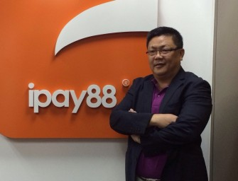 mCommerce Becoming the Strongest Driver for Mobile Digital Payment in Malaysia