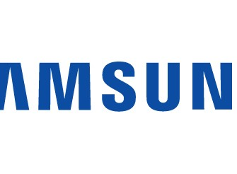 Samsung to unveil brand new line-up at first Malaysia-hosted Samsung SEA Forum