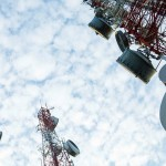 CommScope Makes 5G Implementation Smarter and Faster