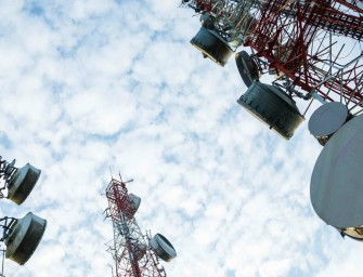 edotco, TIP to Improve Network Connectivity in Underserved Areas