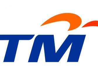 TM'S UNIFI FAMILY IS NOW 1 MILLION!
