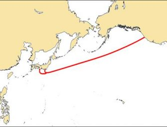 FASTER Cable System is Ready for Service,  Boosts Trans-Pacific Capacity and Connectivity