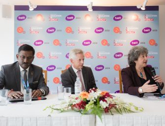 Bett Asia Leadership Summit & Expo Officially Launched in Malaysia