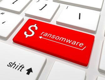 F-Secure Evaluates File Retrieval from Ransomware Hits