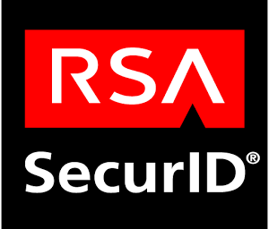 RSA Changes the Identity Game: Unveils New RSA SecurID