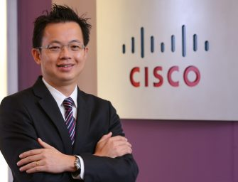 Cisco Closes 'Security Effectiveness Gap' with New Services and Integrated Cloud-Based Solutions