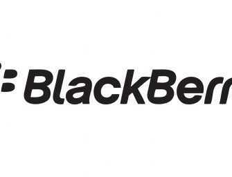 BlackBerry Launches Software Licensing Program For Its Mobility Solutions Business