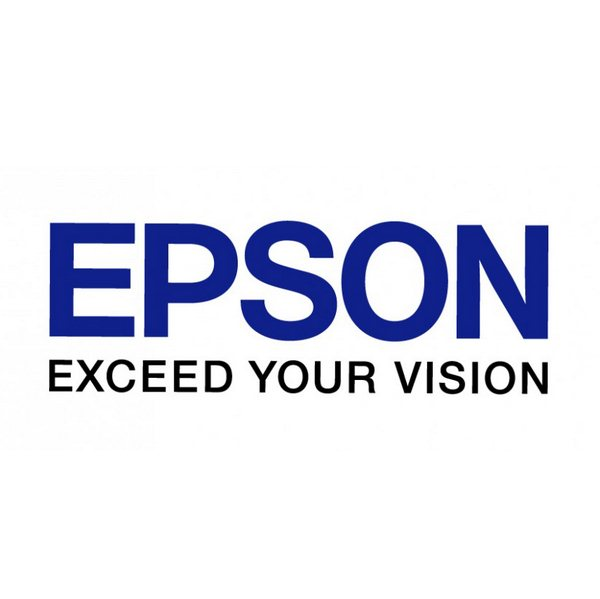 Epson Malaysia Empowers Local Start Up Printcious To Diversify Its Business And Reach New Markets
