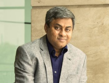 Amit Nath, Head of Asia Pacific - Corporate Business at F-Secure Corporation