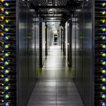 NTT launches fifth data center in Malaysia