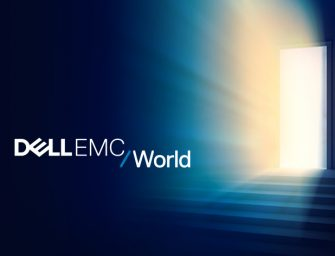 Dell – making green IT real