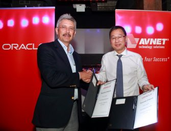 Avnet Expands Relationship with Oracle into Malaysia, Tapping into  Growing Demand for Cloud Services