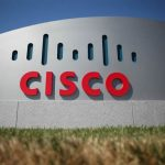 Cisco Launches 0% Financing Programme to Support SMEs in Malaysia