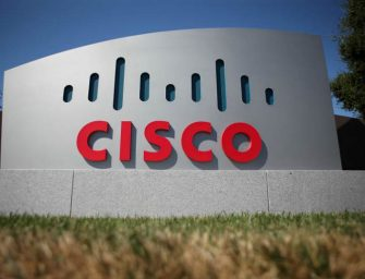 Cisco Unveils Crucial New Innovations to Power an Inclusive Future for All