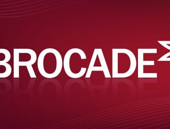 Fujitsu Consulting Builds New IP Network on Brocade SDN Architecture to Support Global Business Growth