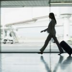 Ingenico Group Launches New Payments Routes For Travel Companies