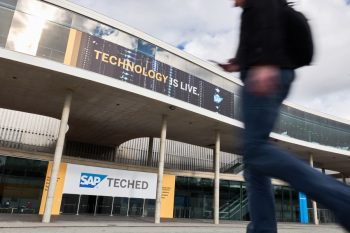 sap_teched_barcelona_2016_002_t-d900x600