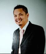 David Rajoo, Engineering, Director, Symantec Malaysia.