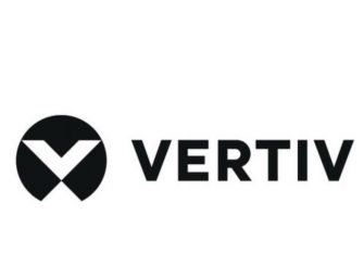 EMERSON NETWORK POWER REBRANDS AS VERTIV,  APPOINTS NEW CEO