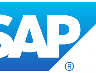 Study Finds CMS from SAP Delivers 68 Percent ROI Over Three Years