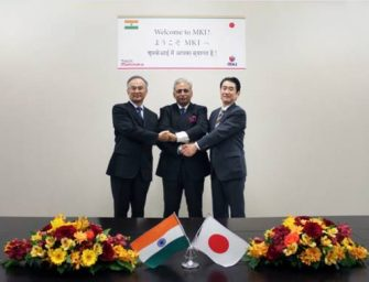 Mitsui Knowledge Industry starts new maintenance and operation services for SAP ERP with Tech Mahindra