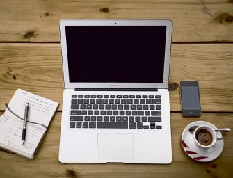 COVID-19 Will Change Employers' Perception of Remote-Work Policies