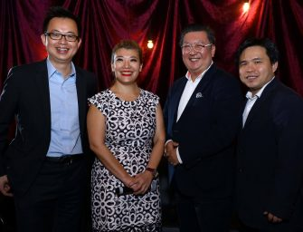 Cisco boost for Malaysia's SMEs and midmarket businesses