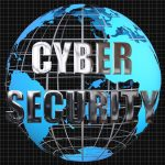 Supply chain the new weak link in business security as ransomware increases